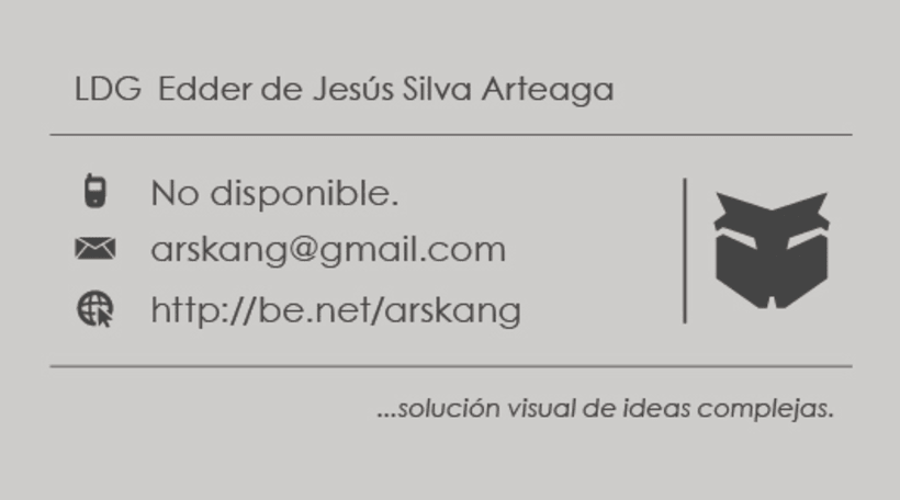 Mi Identidad Visual 12