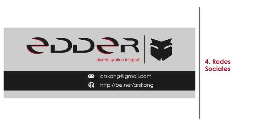 Mi Identidad Visual 13