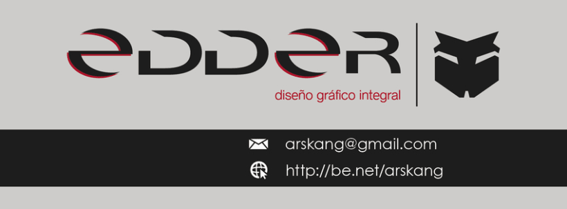 Mi Identidad Visual 14