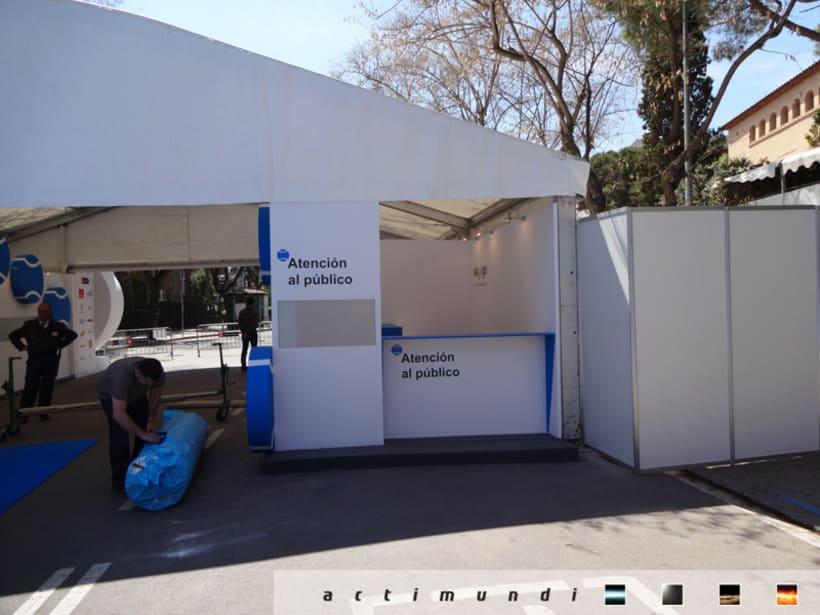 Barcelona Open Banc Sabadell 3