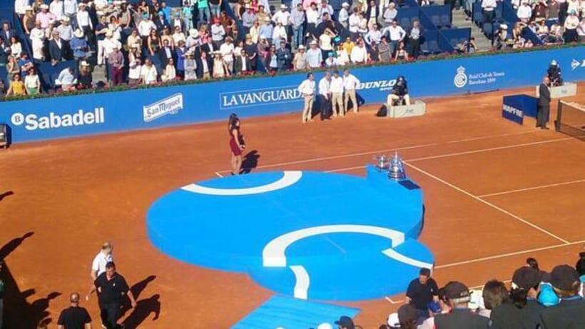 Barcelona Open Banc Sabadell 10