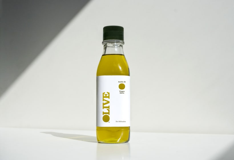 OLIVE 0