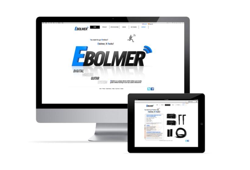 Diseño Web Ebolmer -1