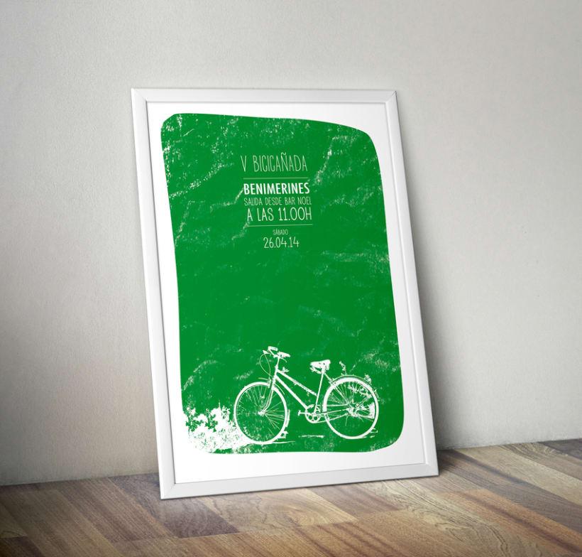 Bicicañada -1