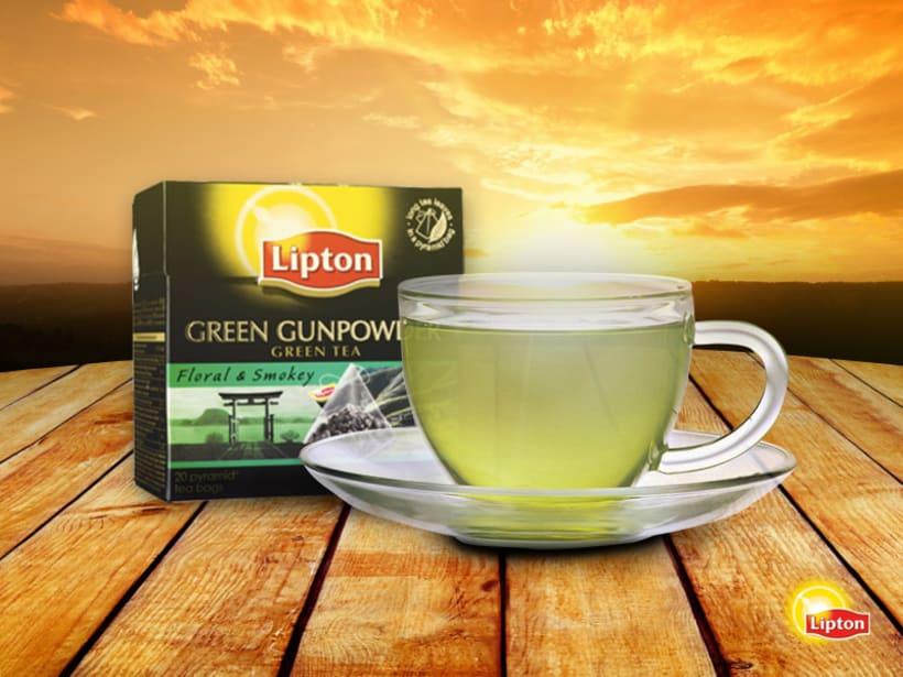 Lipton 4