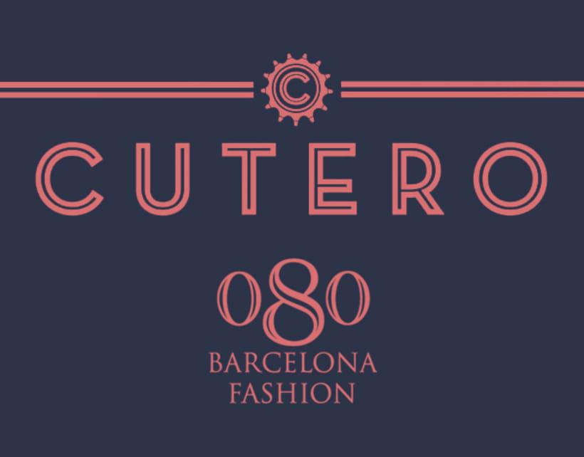 CUTERO BIKES X CONSPIRACYSTUDIO 0