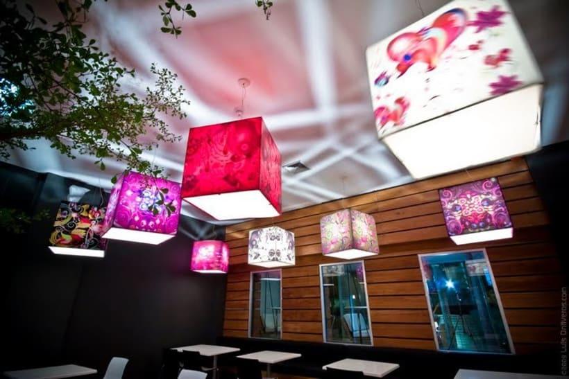 Musa Lounge -1