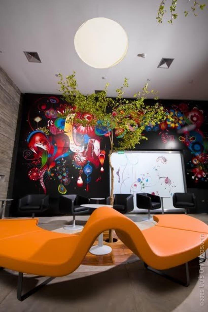 Musa Lounge 0