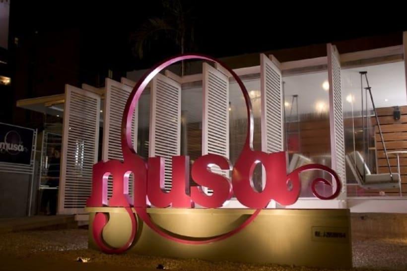 Musa Lounge 1