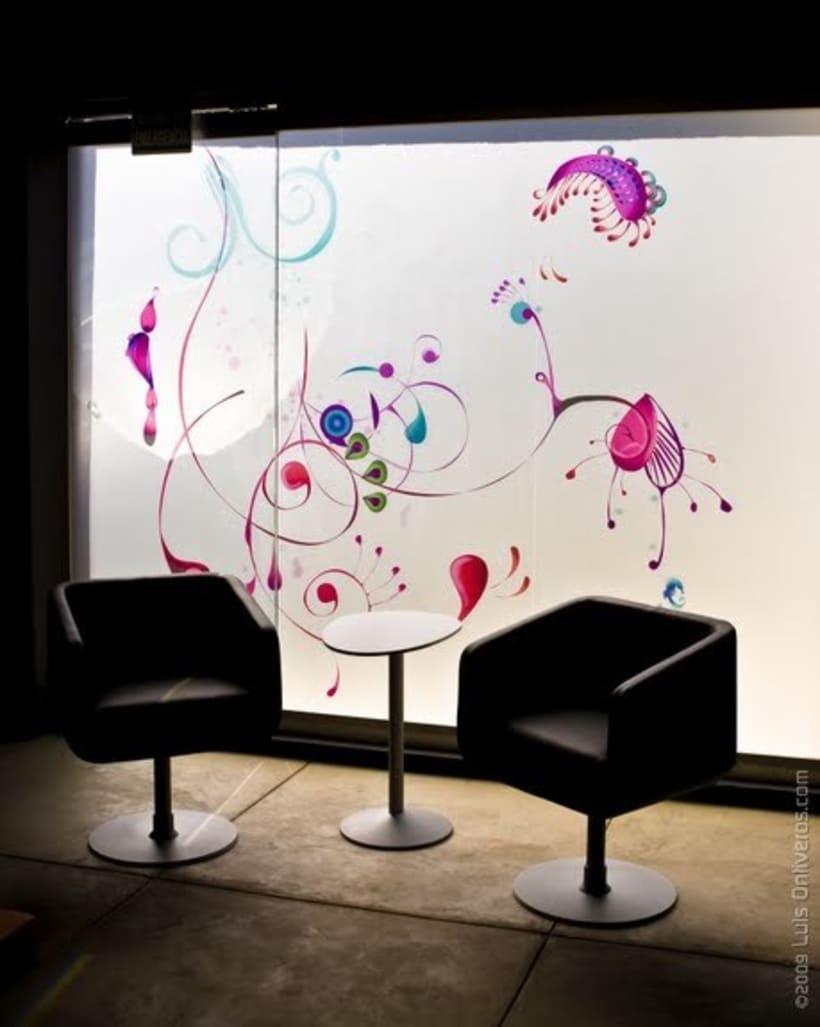 Musa Lounge 3