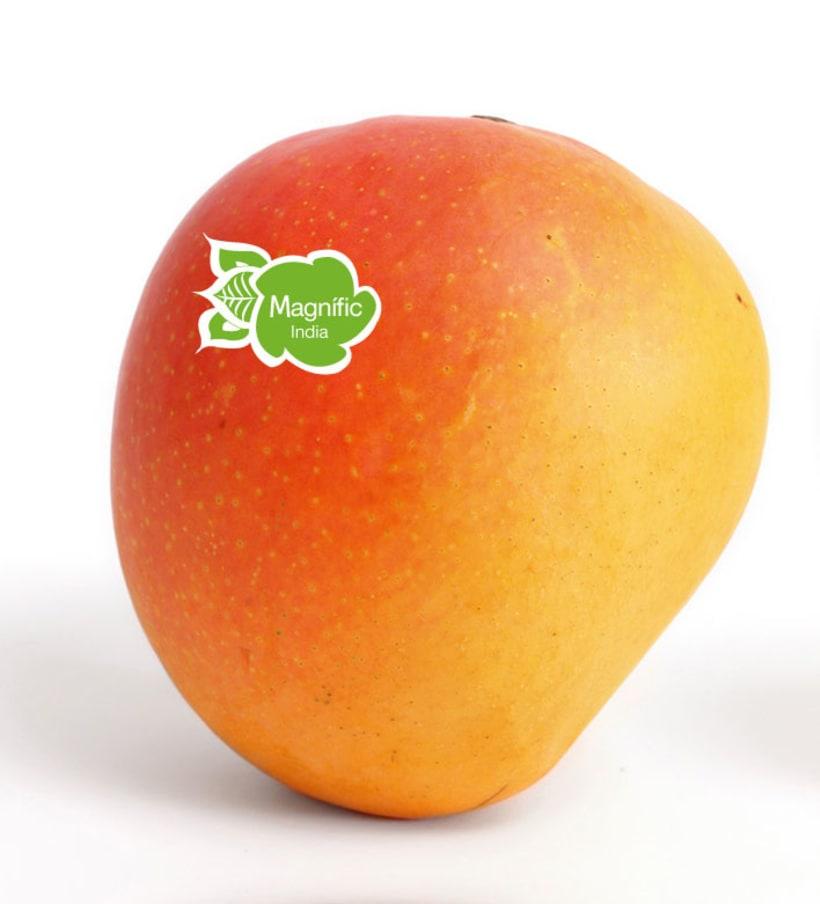 Etiqueta fruta 1