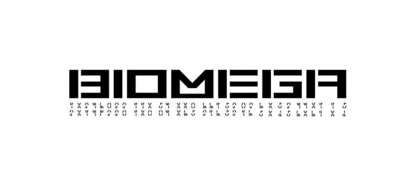 Logos 18