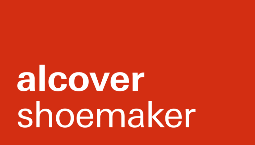 alcover shoemaker 1