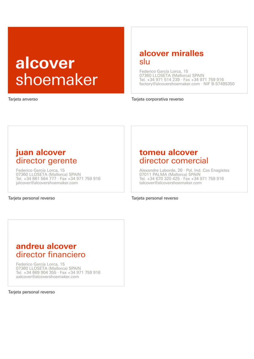 alcover shoemaker 2