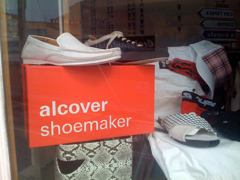 alcover shoemaker 4