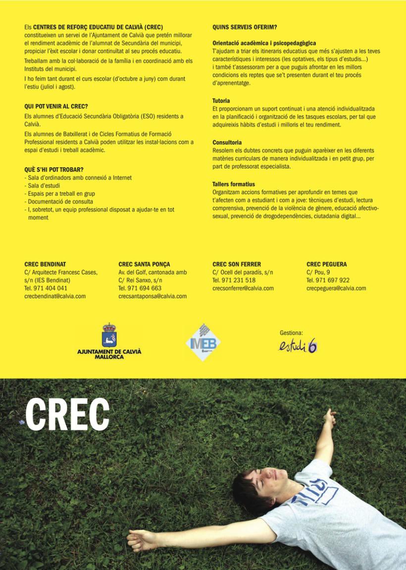 CREC 1
