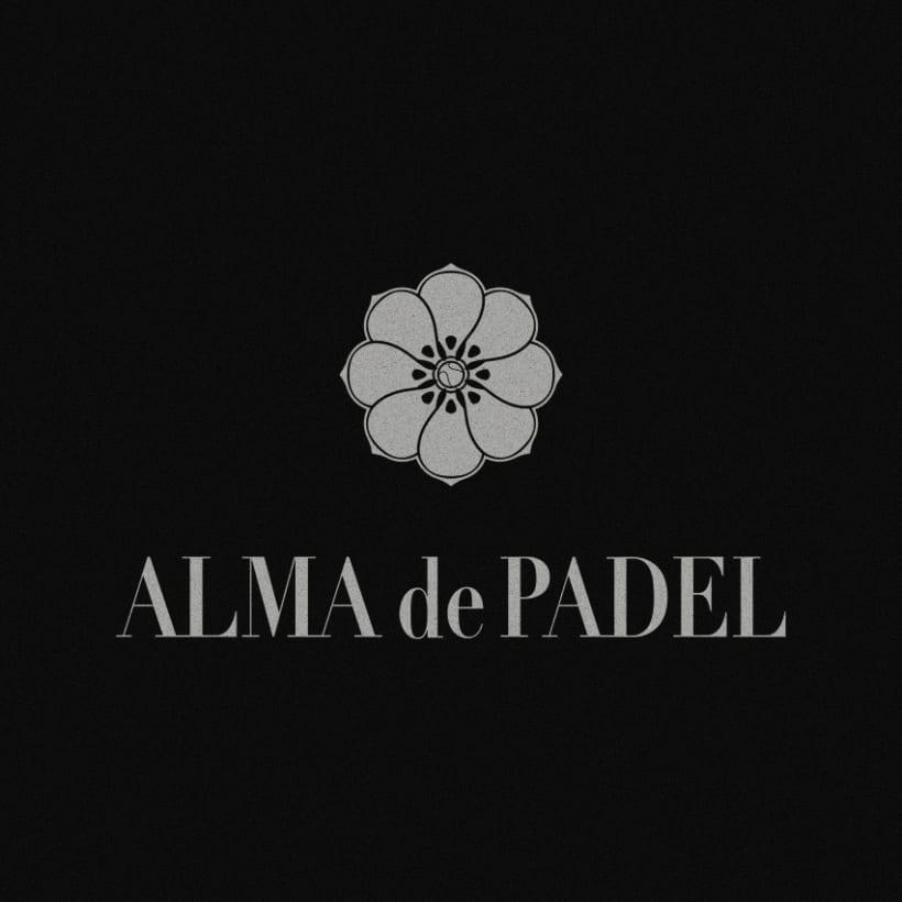 Alma de Padel 2