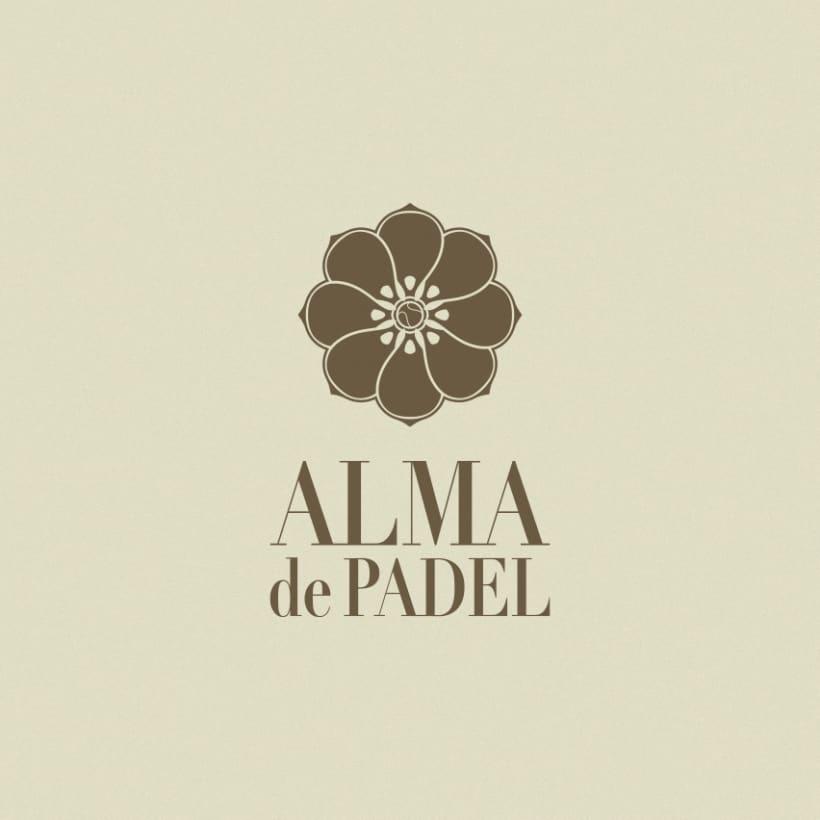 Alma de Padel 3