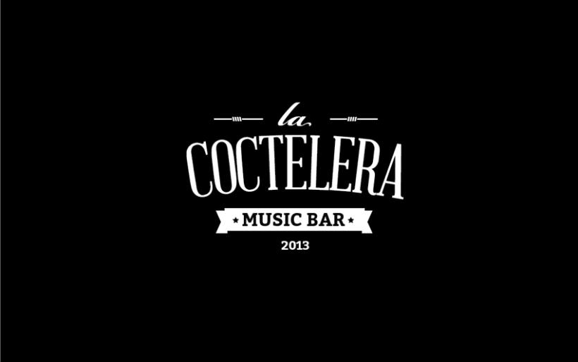La Coctelera 1