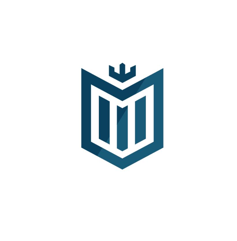 Diguards® - Identidad corporativa + Branding 0
