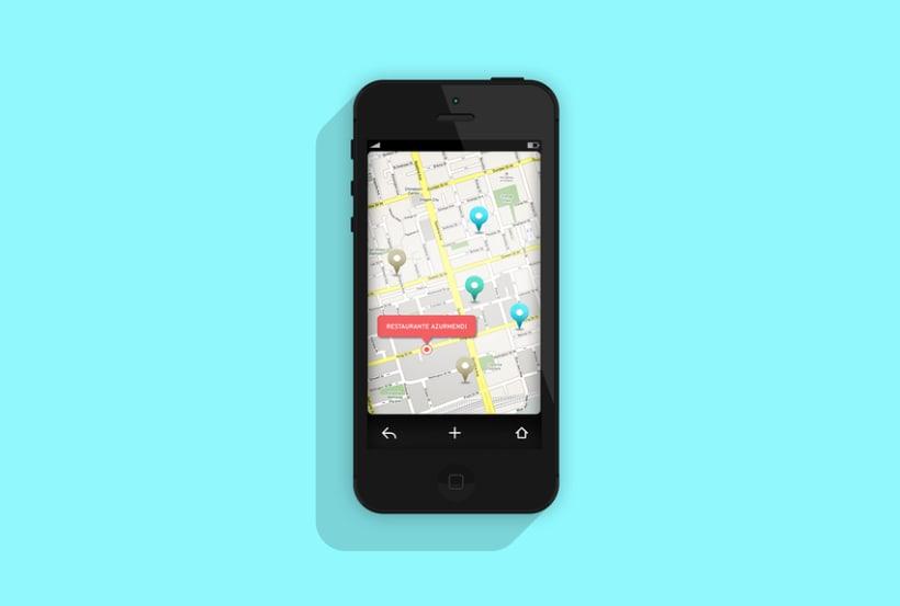 App -  Turismo Txorierri 7