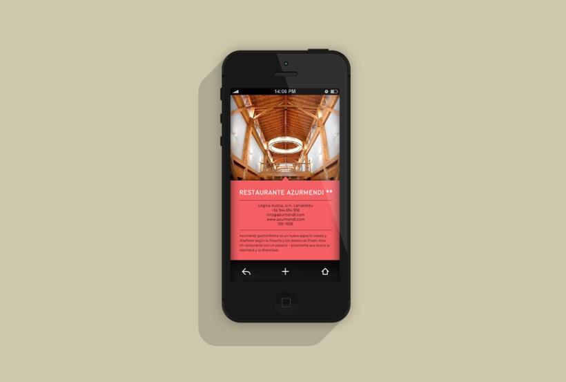 App -  Turismo Txorierri 6