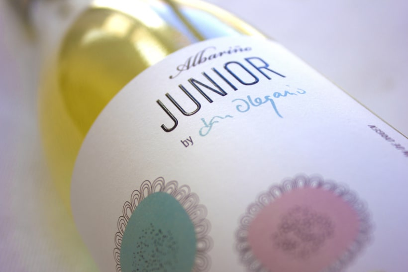 Packaging Junior by Don Olegario 4