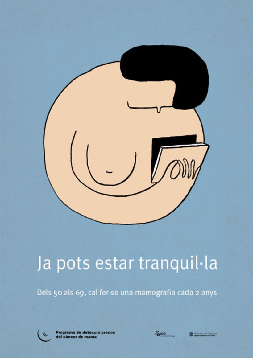 Pósters 4