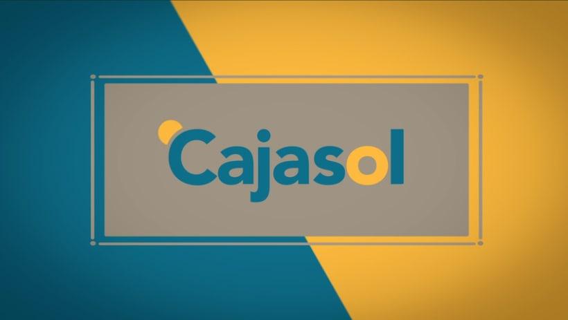 Intro Gala Instituto de Estudios Cajasol 5