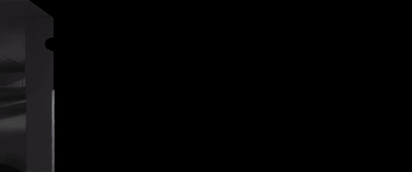 Envidia - Pintura digital realizada con los dedos en el Ipad 8