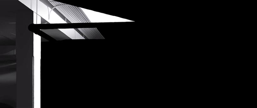 Envidia - Pintura digital realizada con los dedos en el Ipad 9