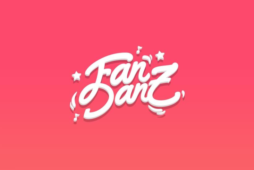 FanDanz 1