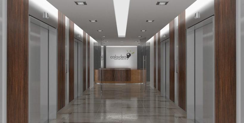 interiores 3d 4