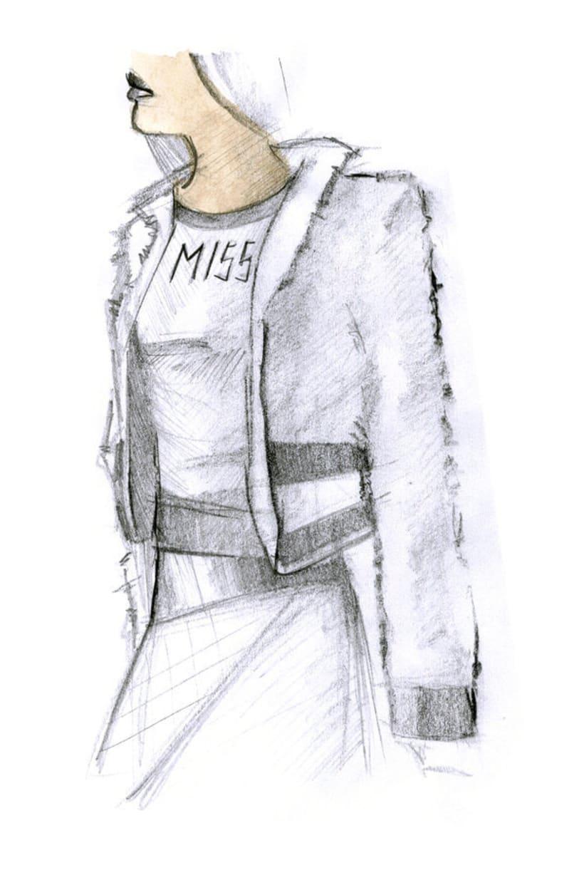 fashion illustration 29