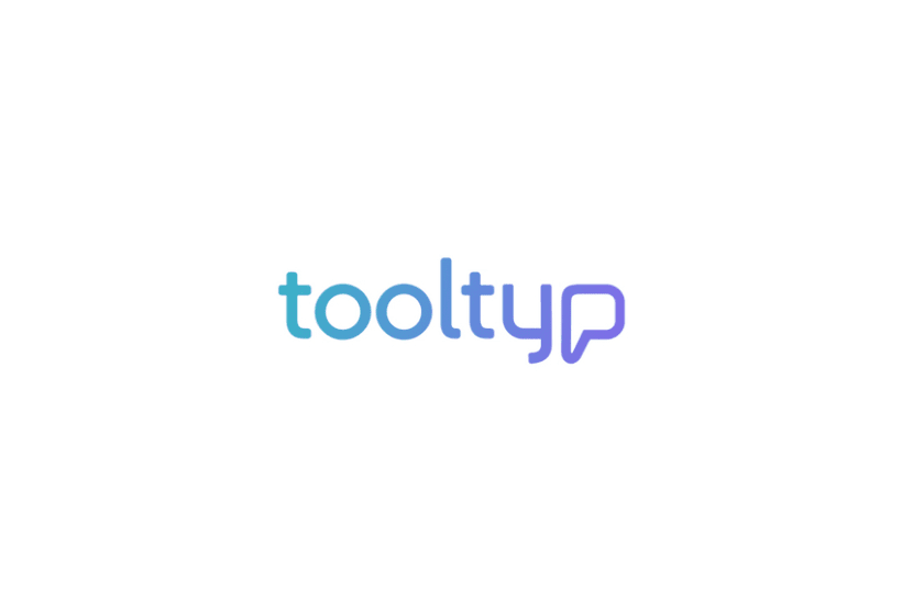 Tooltyp 1