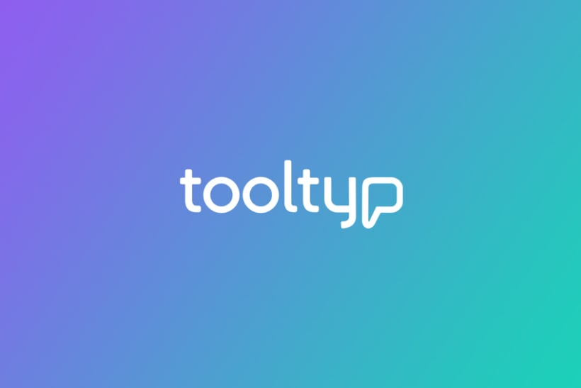 Tooltyp 2