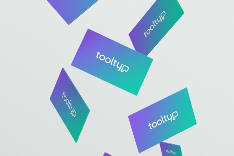 Tooltyp 3