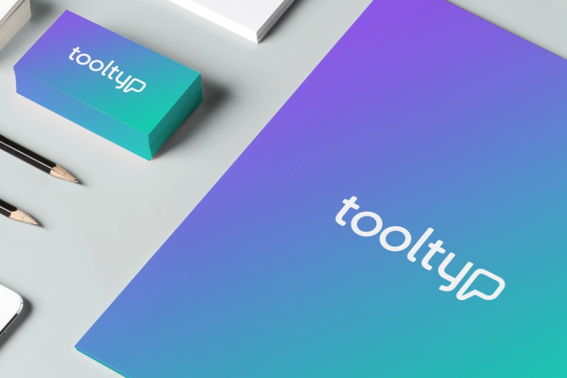 Tooltyp 5