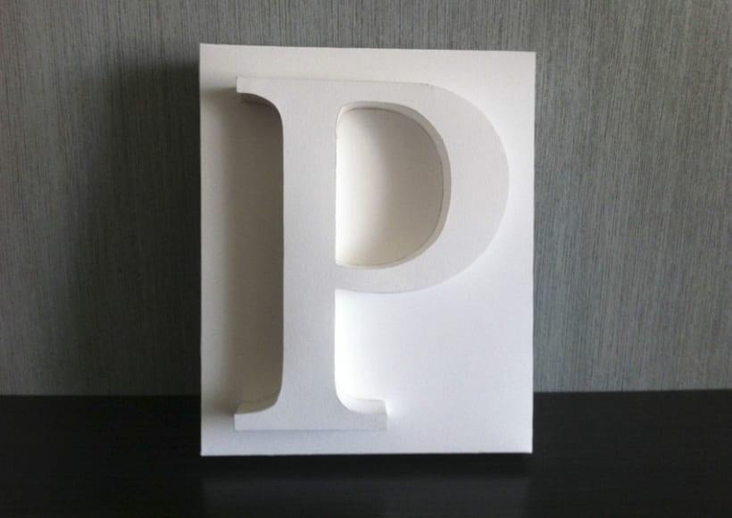 Piel -1
