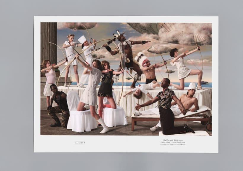 Art District - Brochure 5