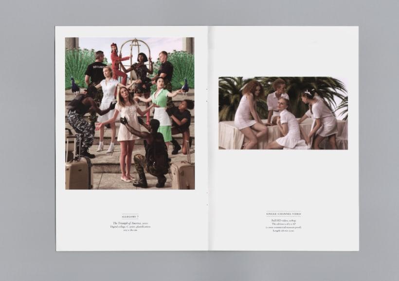 Art District - Brochure 6