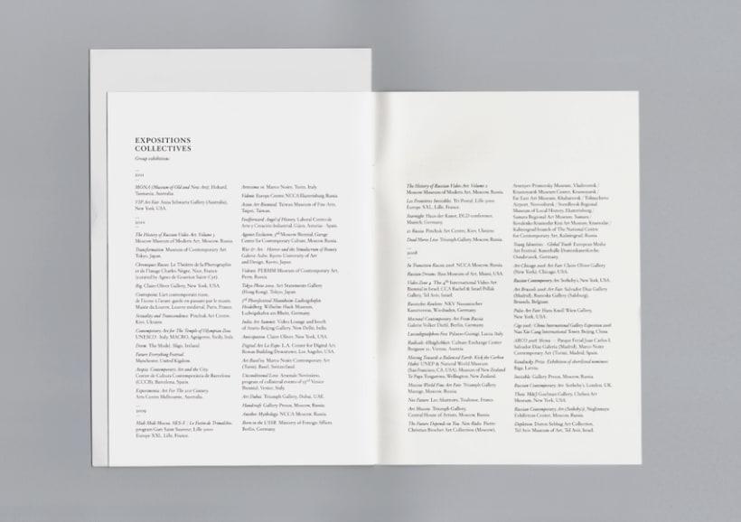 Art District - Brochure 7
