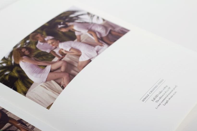 Art District - Brochure 8