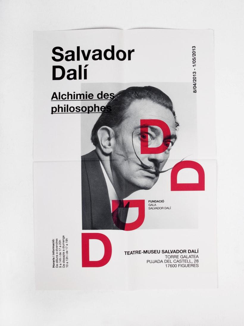Museu Gal·la Salvador Dalí 2