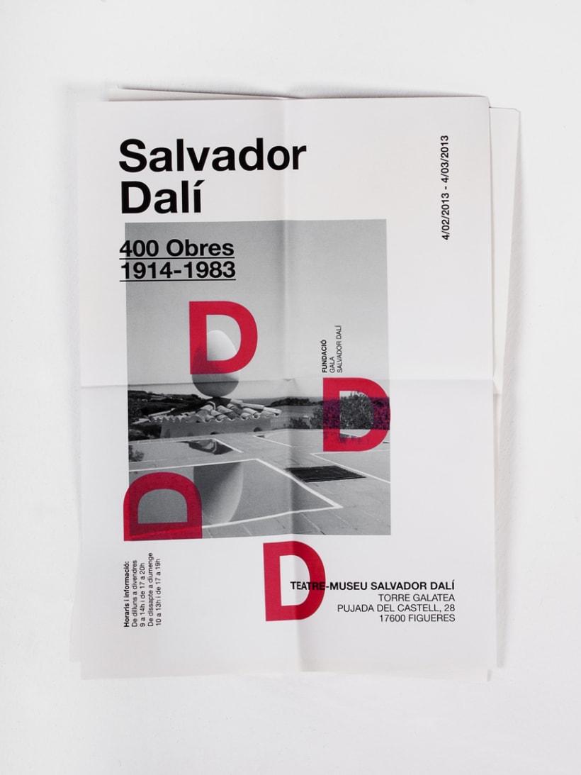 Museu Gal·la Salvador Dalí 3