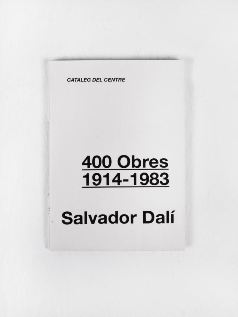 Museu Gal·la Salvador Dalí 11
