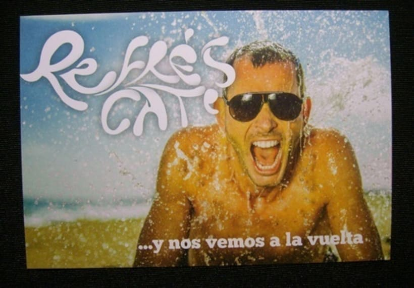 Postales verano 1