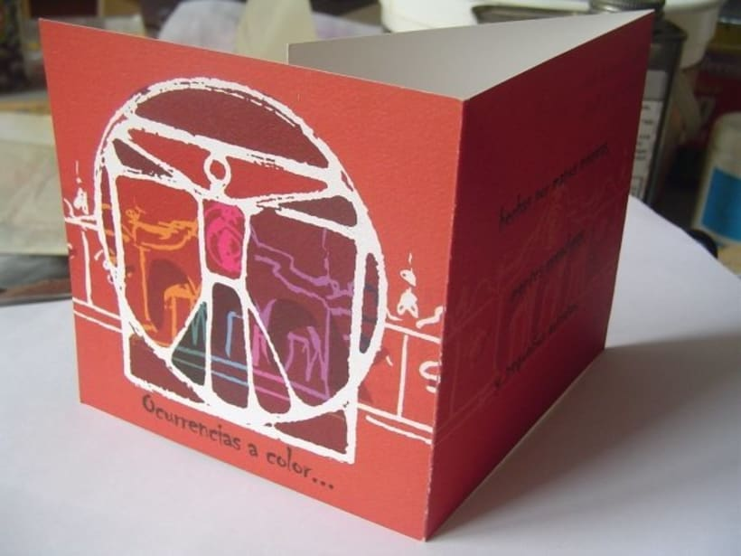 TOSCANA, academy of art and school of desig: design and illustrator. 0