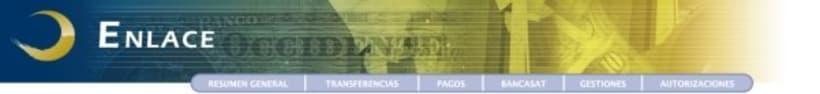 Company Banco de Occidente: Web image and design 6