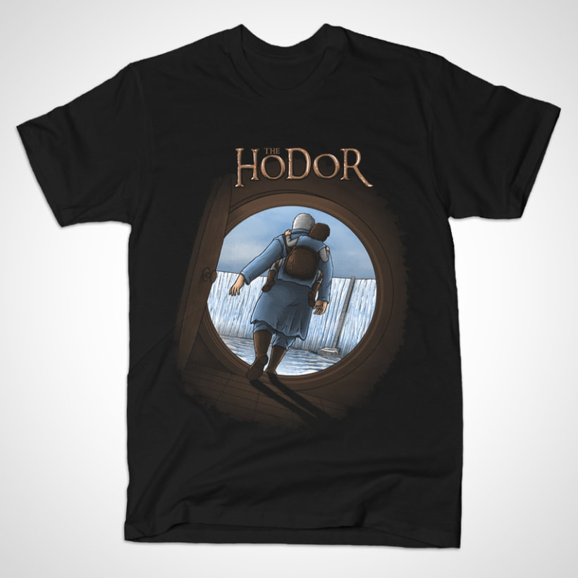 Diseños para camisetas 1